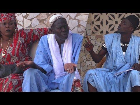 Korou Ndiaga Episode 17
