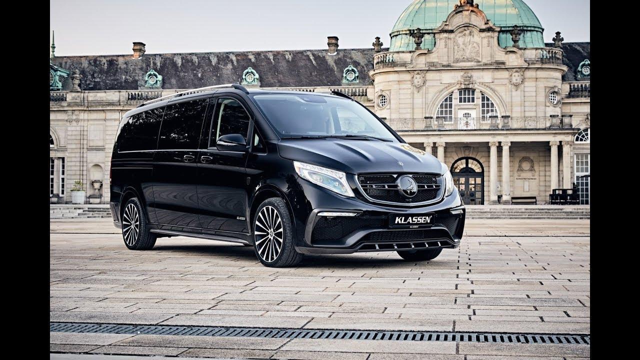 Mercedes Klassen