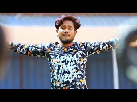 Golu Gold का NEW BHOJPURI VIDEO SONG - Du Baje Din Me Sutal Rahi Nind Me - Bhojpuri New Song 2019