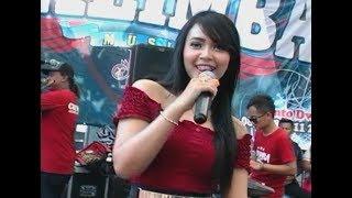 Ungkapan Hati RISA SUSANTI - OM KALIMBA MUSIC - LIVE BABADAN KARANGANOM KLATEN - 30 09 2018.mp3