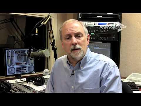 MarketVid Rick Dearborn Bio