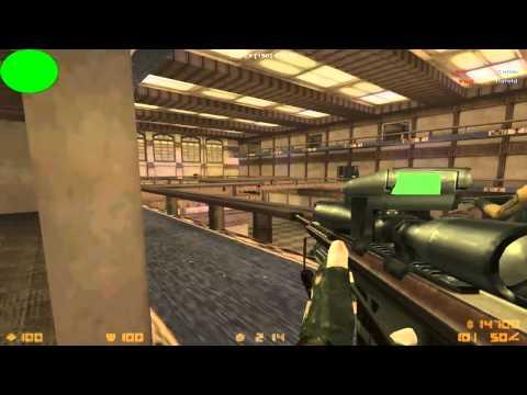 Counter-Strike PB 4.7