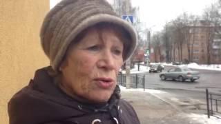Дтп в Смоленске