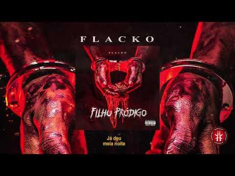 Flacko (Brasil) – Ey Kiki