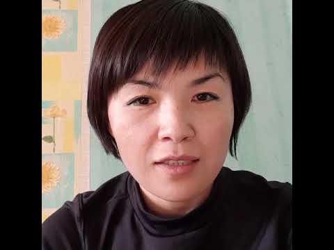 Где историческая родина казахстанских дунган?
