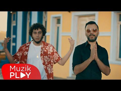 Alişan \u0026 Furkan Özsan - Yağmurlar (Official Video)