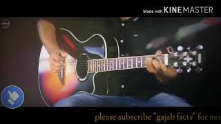 Haaye  Mera Dill new song unplugged  Gurnazar Medley Gurnazar Mp3 Song Download Mr-Jatt - SwagyJatth