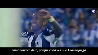 🔥¡ENCENDAMOS LA CALDERA!🔥| ALIANZA LIMA TV