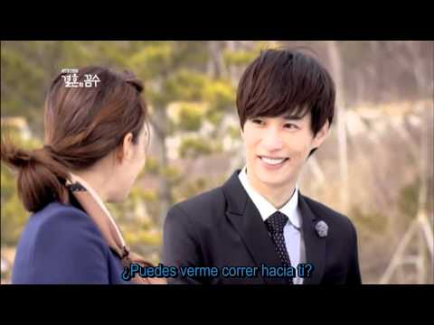 Kim Hyun Joong - If You're Like Me [SUB ESPAÑOL]