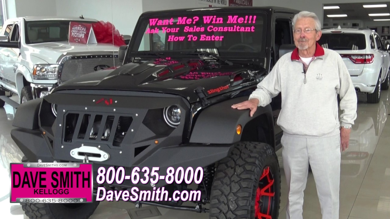 dave smith giveaway congratulations to the winner of the dave smith motors 4547