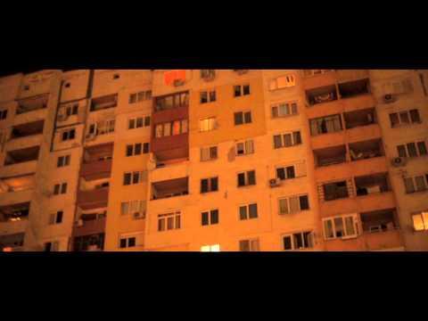 stefan-goldmann---carrion-crow-(hd-music-video)