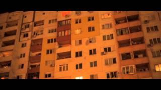 STEFAN GOLDMANN - carrion crow (HD music video)