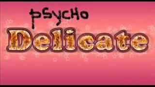 Psychodelikat -- Celamoi feat. Roo-kee Krew-kee.wmv