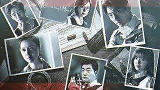 ►Lee Jun Ki  [Мыслить как преступник] HBD SkorpioIren