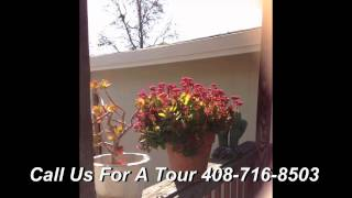 Parkview Residential Home #2 Assisted Living Sunnyvale CA| Senior Care Facility California