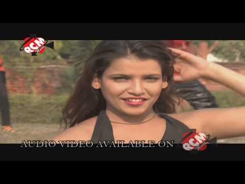HD देलु न खाली तर्शावतारू हो  #Delu Na Khali Tarshabtaru ho# Bhojpuri hot Video 2016