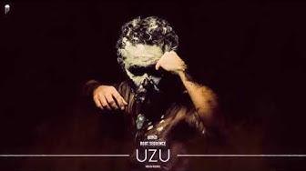 Gonzi & Boot Sequence - UZU