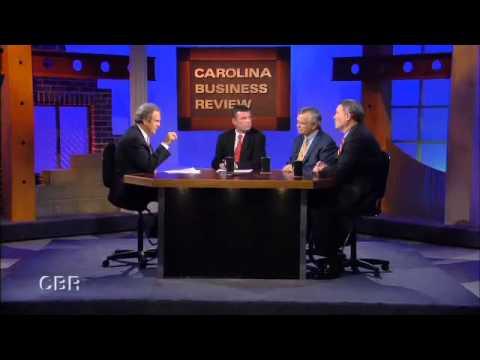 CBR 2246 - Mid-Year Economic Update