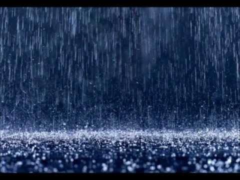 Mint Royale  Singin in the Rain