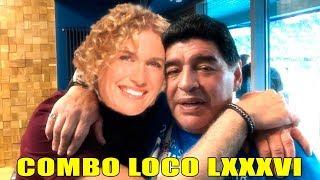 COMBO LOCO LXXXVI