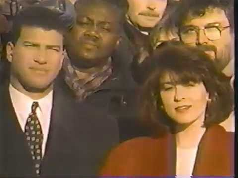 Feb 1, 1995 Channel 19 News Coming Soon WOIO