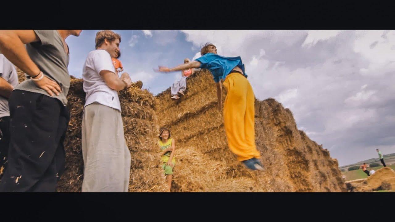 62ca24e39 متجر مصمم الملابس بوس للأطفال ورضع