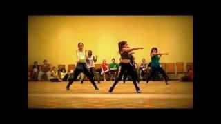 Girls Gone Wild by Madonna   Simrin Player