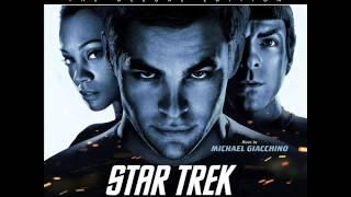 Star Trek: The Deluxe Edition - Enterprising Young Men