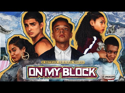 On My Block Season 4 – Release Date, Cast, Trailer and The Plot explained!- US News Box Official