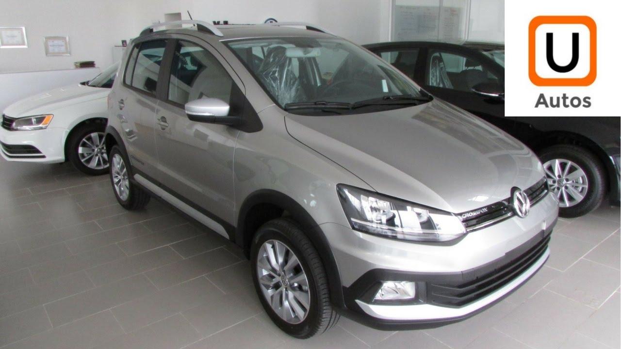 Volkswagen Reviews | Top Gear