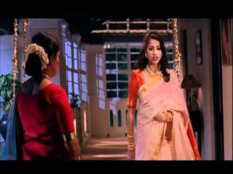 Vanathai Pola Tamil Movie Video Songs Free Downloadgolkes