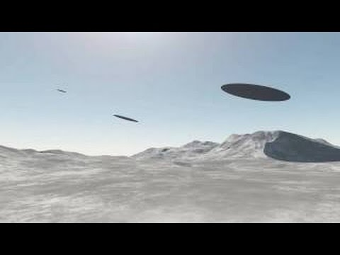 AIR FORCE PILOT ENCOUNTER UFO!!!!!!!!! MUST SEE INTERVIEW!!!