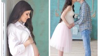 видео Планирование беременности