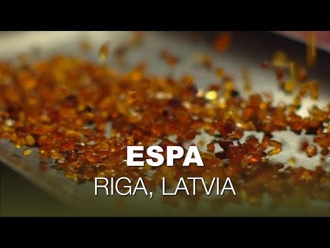 ESPA Riga