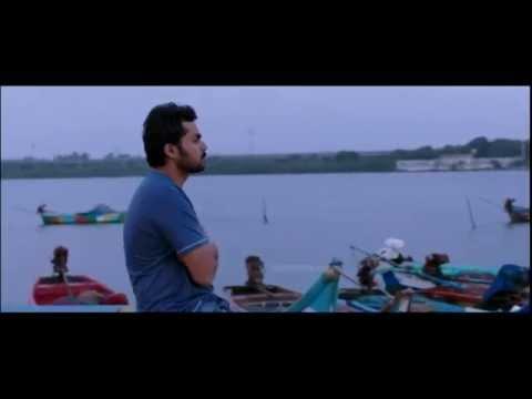 madras movie videos songs