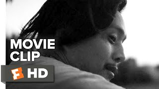 Gook Movie Clip - You Remember Her? (2017) | Movieclips Indie