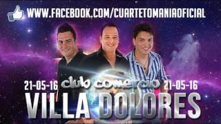 Banda XXI - En Vivo (Villa Dolores)[21-05-16]