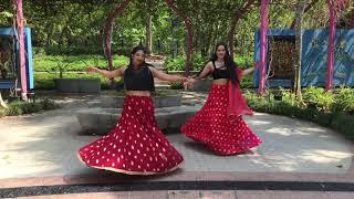 Download Mp3 Ve Maahi Dance Cover