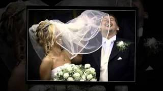 Paul Anthony weddings