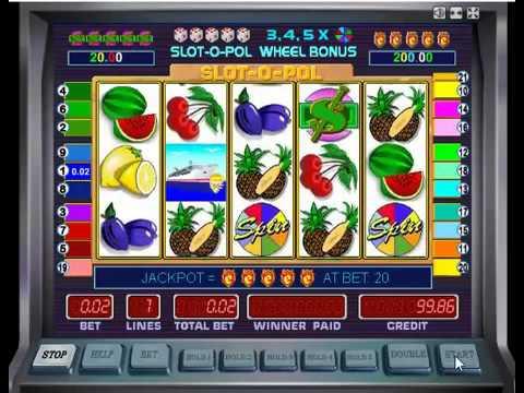 Казино играть в онлайн бесплатно ешки азарт плей контакт