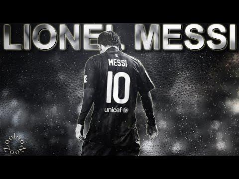 Messi is a Dog ● Messi es un Perro ● Never Dives ||HD||