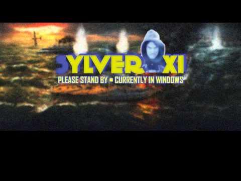 SylverXI plays NavyFIELD: Harbor Assault New York
