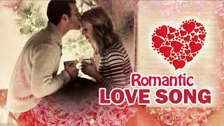 Best Romantic Love Songs 70s 80s 90s Playlist - Greatest English Love Songs Of All time