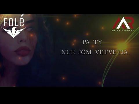 Master L feat. LINDA & Sakrifice - A tmerr Malli  2017