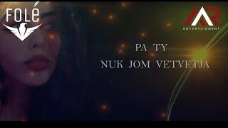 Master L feat. LINDA & Sakrific - A tmerr Malli  2017