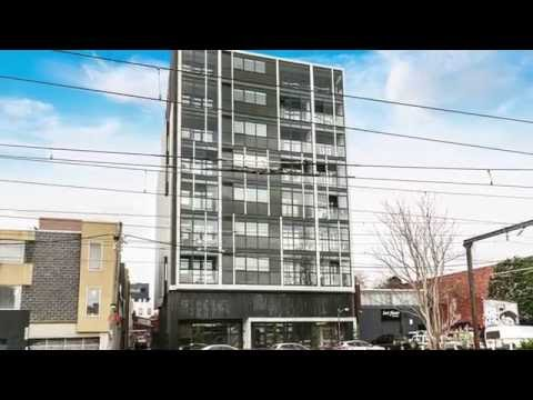 503/1-3 Railway Place, CREMORNE. For Rent by Domain & Co.