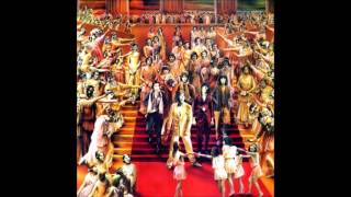 Rolling Stones - It's Only Rock 'n Roll (But I Like It)