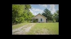 Van Alstyne Homes for Sale $124,900  JC Young Real Estate eXp Realty
