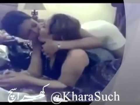 Anchor Tv mehar bukhari lesbian kiss video
