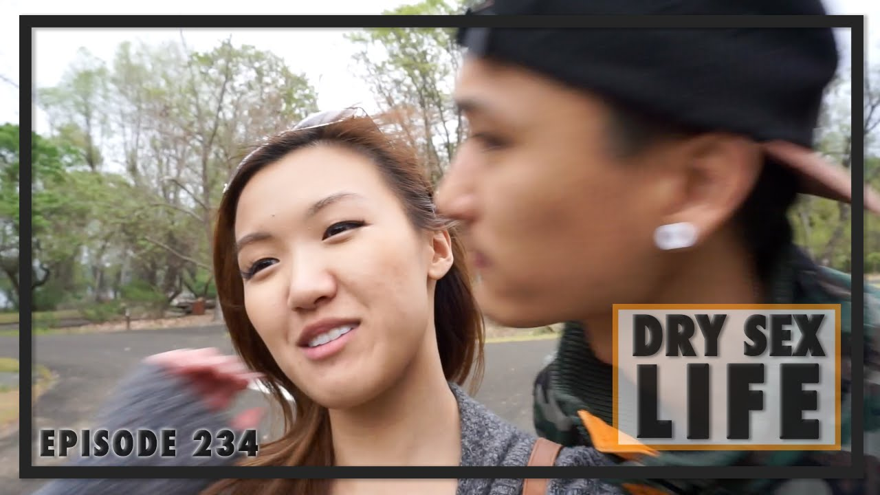 Dry Sex Youtube 105